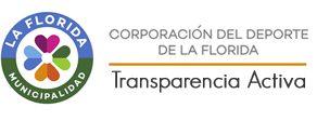 Transparencia Activa logo